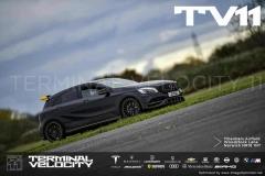TV11-–-19-Oct-2020-2434