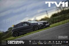 TV11-–-19-Oct-2020-2435