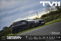 TV11-–-19-Oct-2020-2436