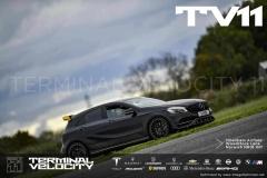 TV11-–-19-Oct-2020-2437