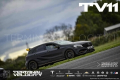 TV11-–-19-Oct-2020-2438