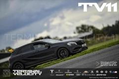 TV11-–-19-Oct-2020-2439