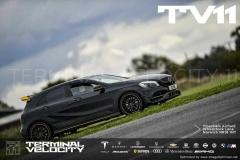 TV11-–-19-Oct-2020-2440