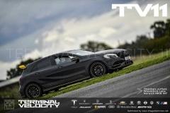 TV11-–-19-Oct-2020-2441