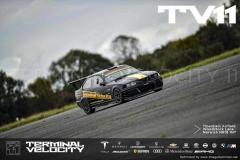 TV11-–-19-Oct-2020-2442
