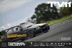 TV11-–-19-Oct-2020-2448