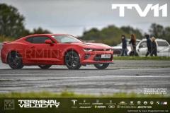 TV11-–-19-Oct-2020-245