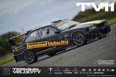 TV11-–-19-Oct-2020-2450