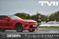 TV11-–-19-Oct-2020-247