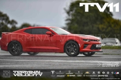 TV11-–-19-Oct-2020-249