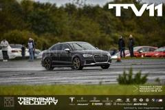 TV11-–-19-Oct-2020-25
