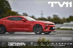 TV11-–-19-Oct-2020-250