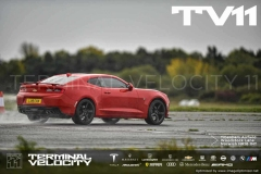 TV11-–-19-Oct-2020-256