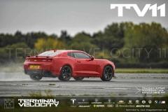 TV11-–-19-Oct-2020-257