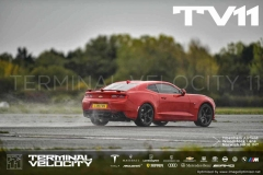 TV11-–-19-Oct-2020-258