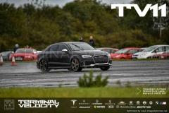 TV11-–-19-Oct-2020-26