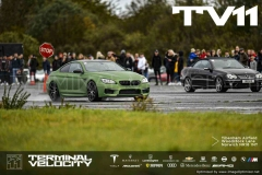 TV11-–-19-Oct-2020-260