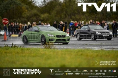 TV11-–-19-Oct-2020-261