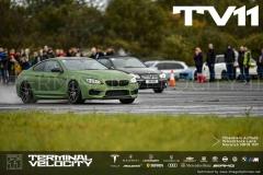 TV11-–-19-Oct-2020-264