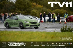 TV11-–-19-Oct-2020-265