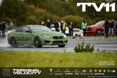 TV11-–-19-Oct-2020-266