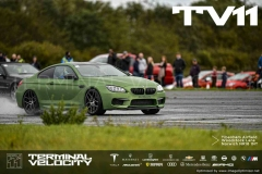 TV11-–-19-Oct-2020-268