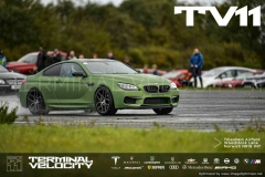 TV11-–-19-Oct-2020-269
