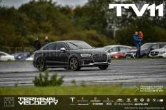 TV11-–-19-Oct-2020-27