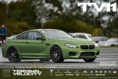 TV11-–-19-Oct-2020-271
