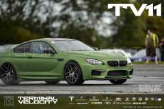 TV11-–-19-Oct-2020-272