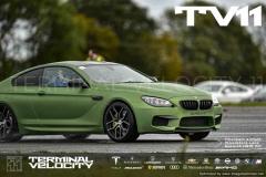 TV11-–-19-Oct-2020-273