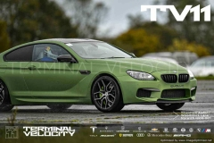 TV11-–-19-Oct-2020-274