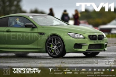TV11-–-19-Oct-2020-275