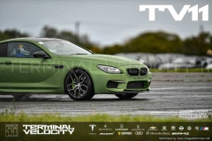 TV11-–-19-Oct-2020-276