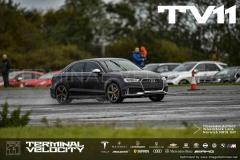 TV11-–-19-Oct-2020-28
