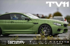 TV11-–-19-Oct-2020-280