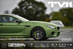 TV11-–-19-Oct-2020-281