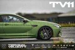 TV11-–-19-Oct-2020-282