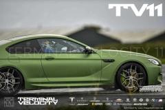 TV11-–-19-Oct-2020-283