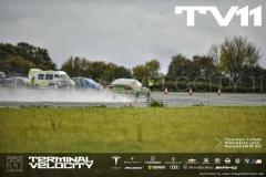 TV11-–-19-Oct-2020-285