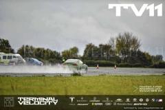 TV11-–-19-Oct-2020-286