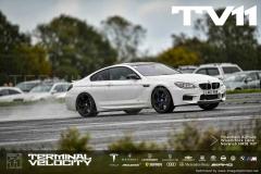 TV11-–-19-Oct-2020-288