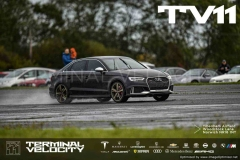 TV11-–-19-Oct-2020-29