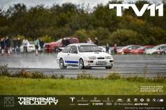 TV11-–-19-Oct-2020-291