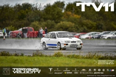 TV11-–-19-Oct-2020-292