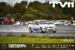 TV11-–-19-Oct-2020-293