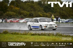 TV11-–-19-Oct-2020-294