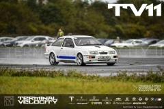TV11-–-19-Oct-2020-295