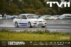 TV11-–-19-Oct-2020-296