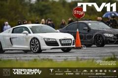 TV11-–-19-Oct-2020-3